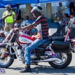 Bermuda Day Parade May 25 2018 (212)