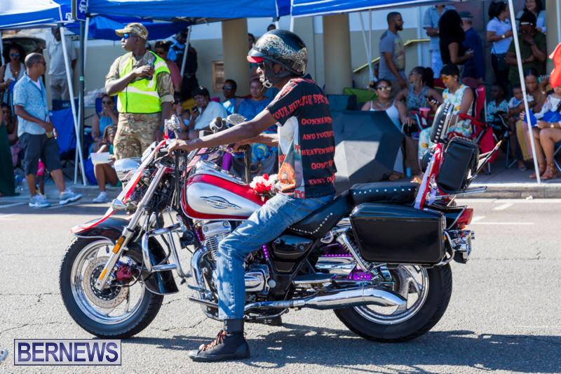 Bermuda-Day-Parade-May-25-2018-212