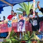 Bermuda Day Parade May 25 2018 (216)