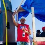Bermuda Day Parade May 25 2018 (217)