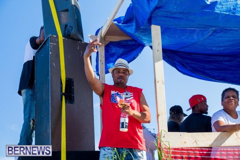 Bermuda-Day-Parade-May-25-2018-217
