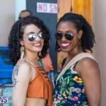Bermuda Day Parade May 25 2018 (218)