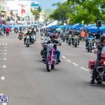 Bermuda Day Parade May 25 2018 (22)