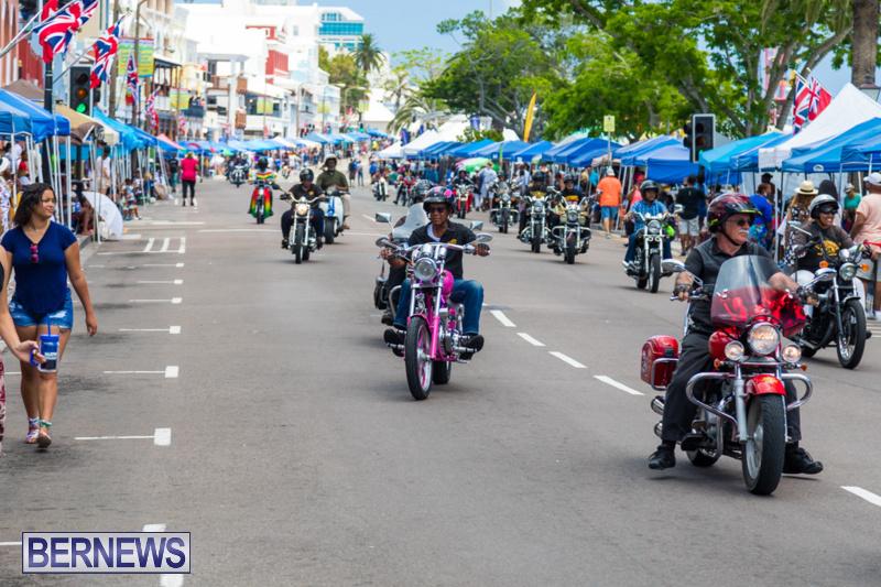 Bermuda-Day-Parade-May-25-2018-22