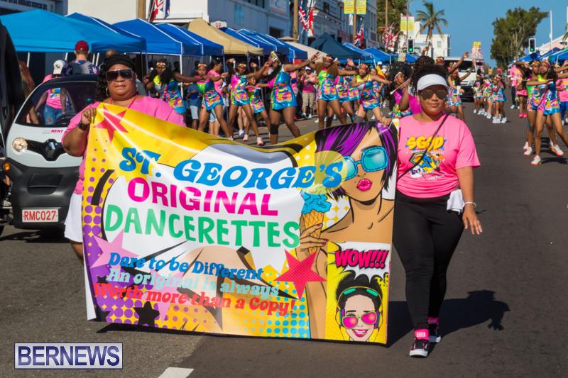 Bermuda-Day-Parade-May-25-2018-223
