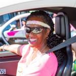 Bermuda Day Parade May 25 2018 (224)