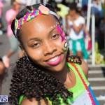 Bermuda Day Parade May 25 2018 (226)