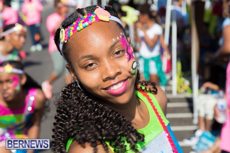 Bermuda-Day-Parade-May-25-2018-226