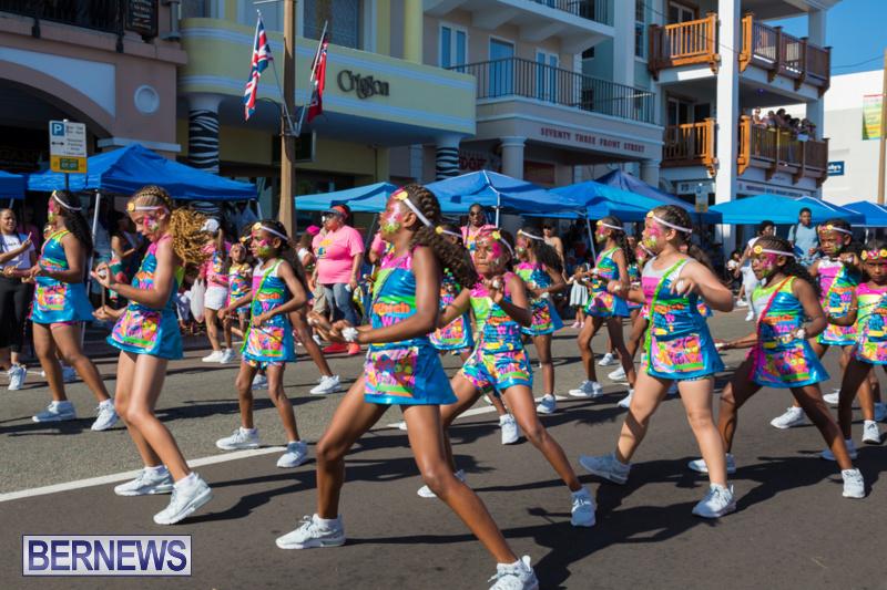 Bermuda-Day-Parade-May-25-2018-227