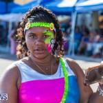 Bermuda Day Parade May 25 2018 (228)