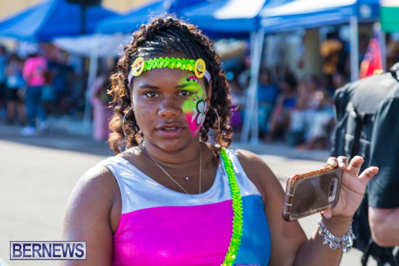 Bermuda-Day-Parade-May-25-2018-228