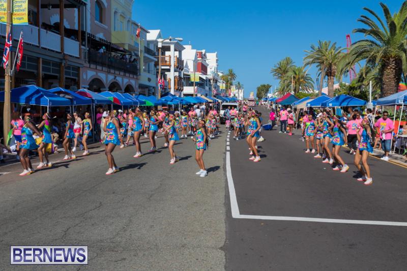 Bermuda-Day-Parade-May-25-2018-229