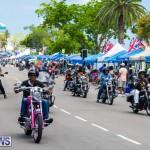 Bermuda Day Parade May 25 2018 (23)
