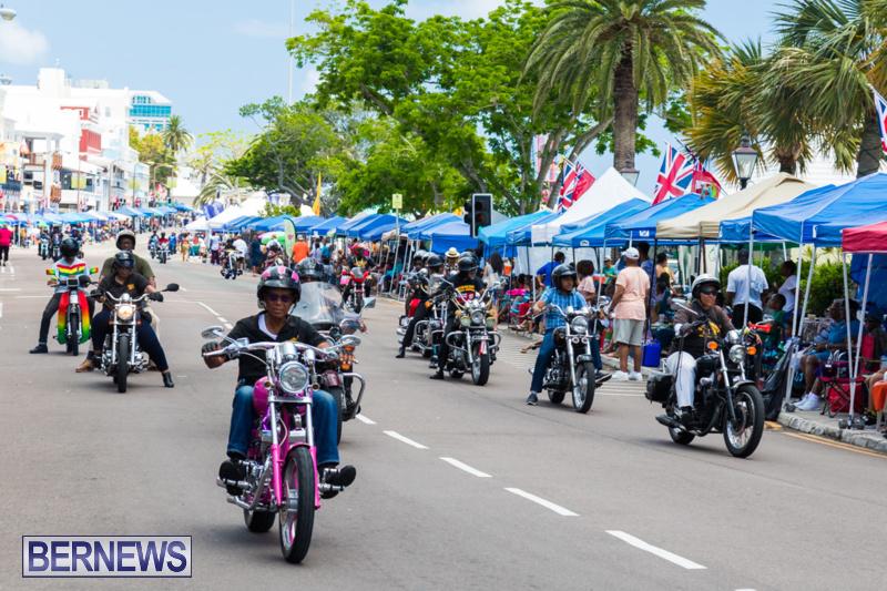 Bermuda-Day-Parade-May-25-2018-23