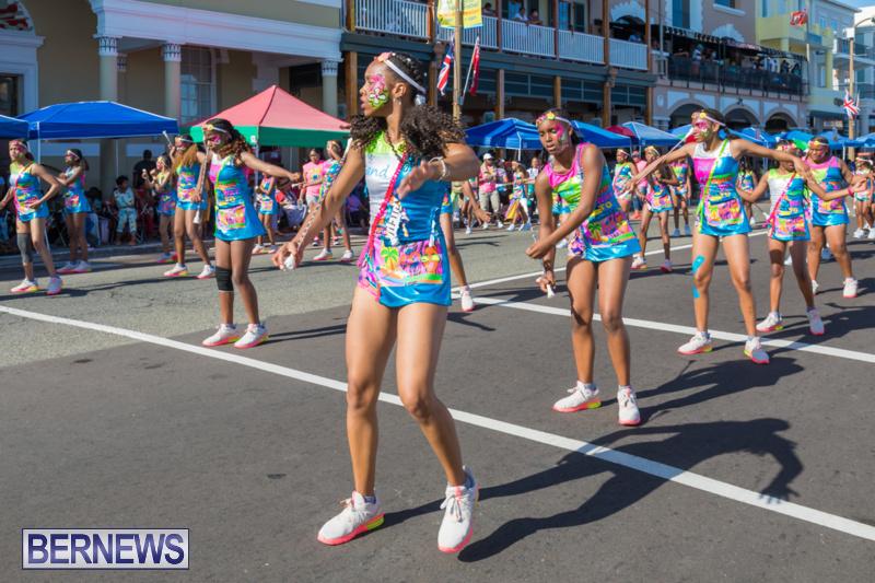 Bermuda-Day-Parade-May-25-2018-230