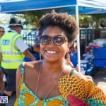 Bermuda Day Parade May 25 2018 (231)