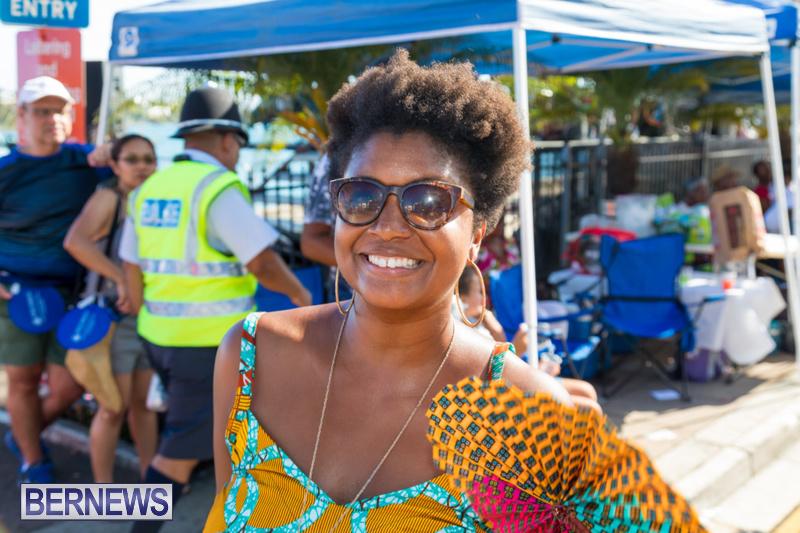 Bermuda-Day-Parade-May-25-2018-231