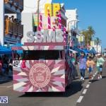 Bermuda Day Parade May 25 2018 (232)