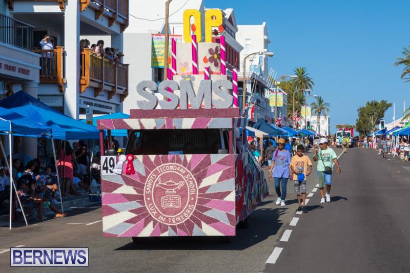Bermuda-Day-Parade-May-25-2018-232
