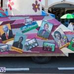 Bermuda Day Parade May 25 2018 (234)