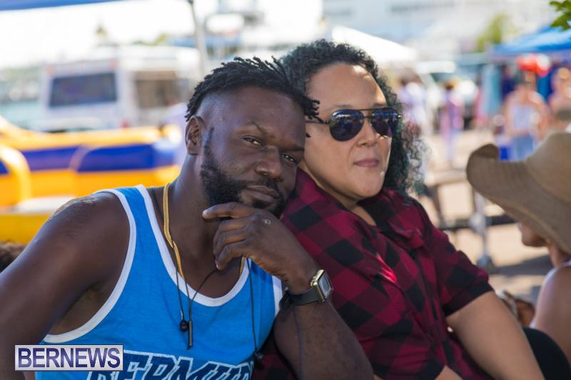 Bermuda-Day-Parade-May-25-2018-235