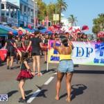 Bermuda Day Parade May 25 2018 (237)