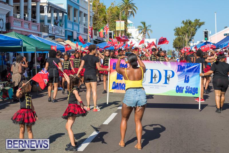 Bermuda-Day-Parade-May-25-2018-237