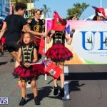 Bermuda Day Parade May 25 2018 (238)