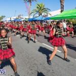 Bermuda Day Parade May 25 2018 (239)