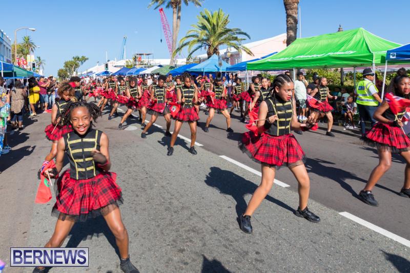 Bermuda-Day-Parade-May-25-2018-239