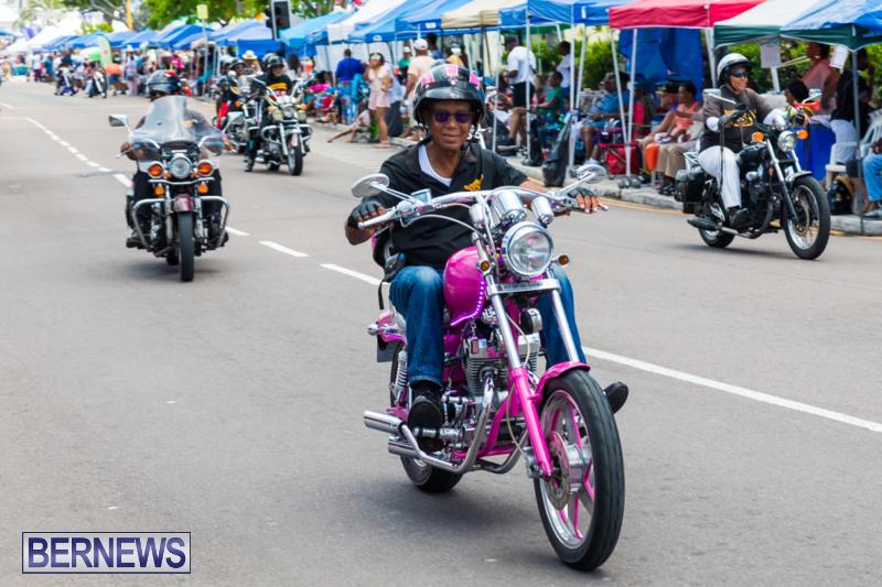 Bermuda-Day-Parade-May-25-2018-24