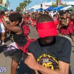 Bermuda Day Parade May 25 2018 (240)