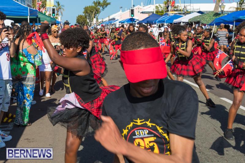 Bermuda-Day-Parade-May-25-2018-240