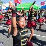 Bermuda Day Parade May 25 2018 (241)