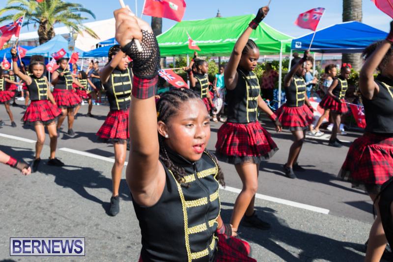 Bermuda-Day-Parade-May-25-2018-241