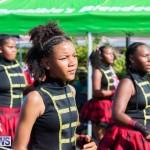 Bermuda Day Parade May 25 2018 (242)