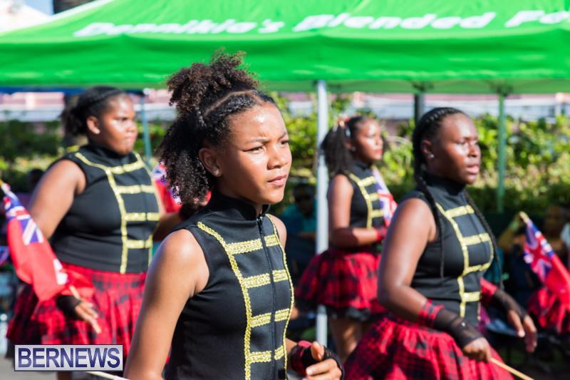 Bermuda-Day-Parade-May-25-2018-242