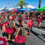 Bermuda Day Parade May 25 2018 (243)