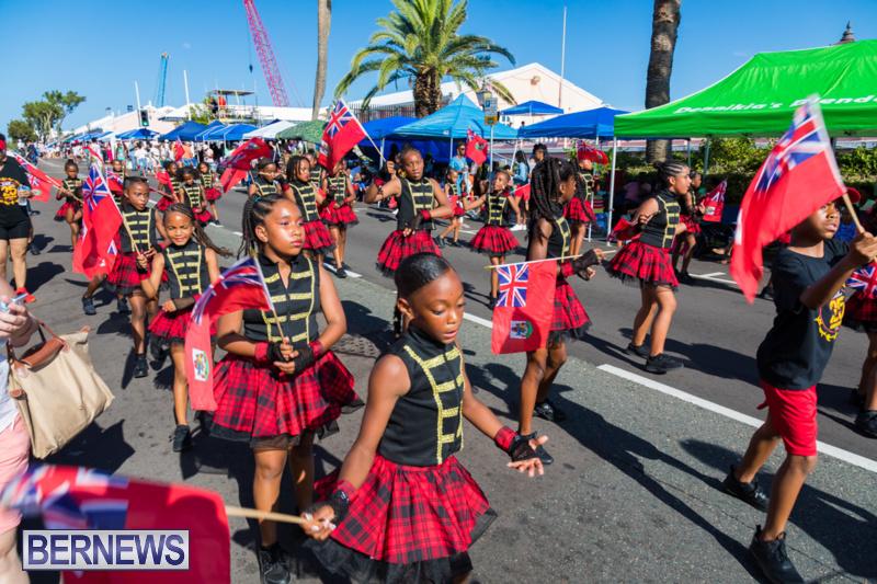 Bermuda-Day-Parade-May-25-2018-243