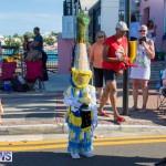 Bermuda Day Parade May 25 2018 (244)