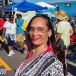 Bermuda Day Parade May 25 2018 (245)
