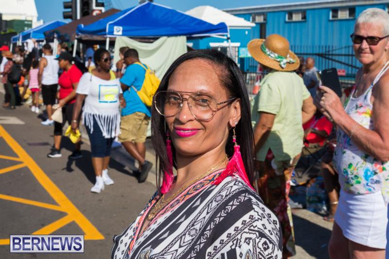 Bermuda-Day-Parade-May-25-2018-245