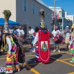Bermuda Day Parade May 25 2018 (247)