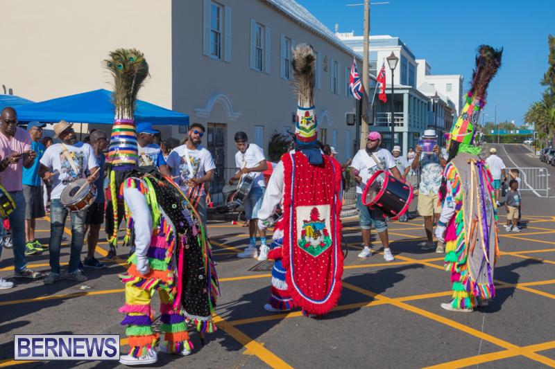 Bermuda-Day-Parade-May-25-2018-247