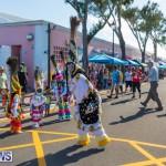 Bermuda Day Parade May 25 2018 (248)