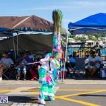 Bermuda Day Parade May 25 2018 (249)