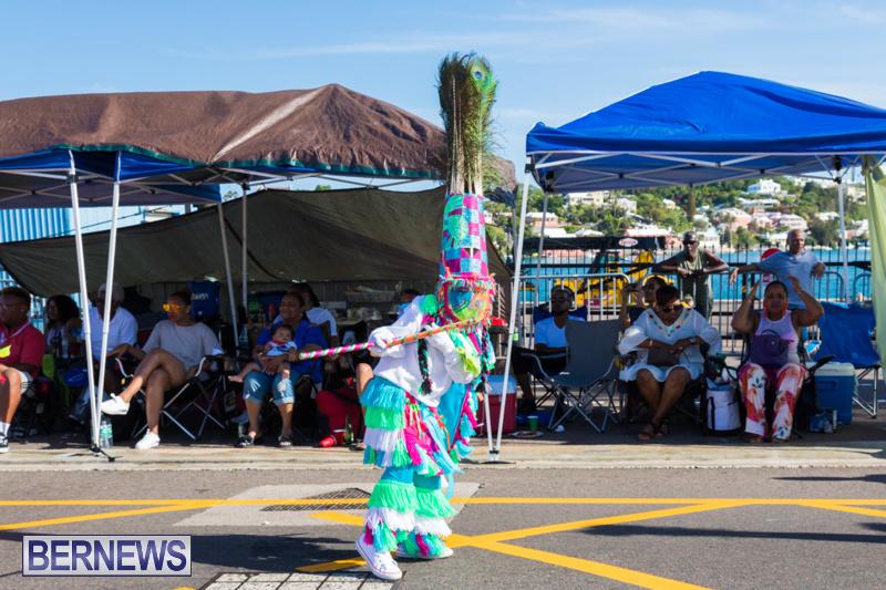 Bermuda-Day-Parade-May-25-2018-249