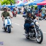 Bermuda Day Parade May 25 2018 (25)
