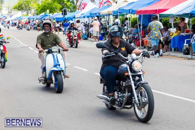 Bermuda-Day-Parade-May-25-2018-25