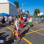 Bermuda Day Parade May 25 2018 (250)